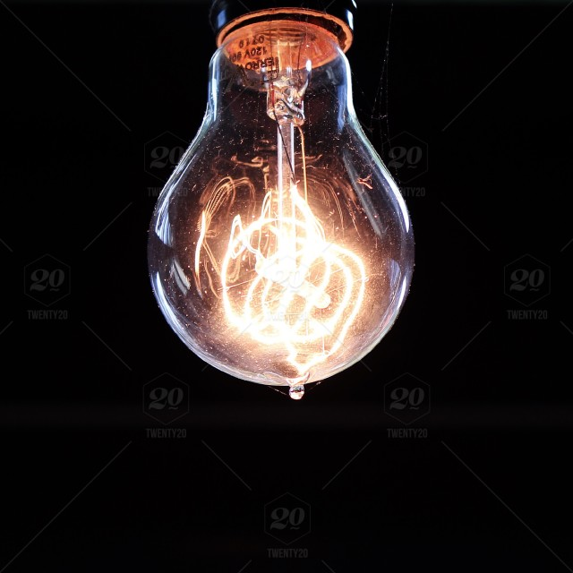 stock-photo-light-electricity-bulb-minimal-simple-backgrounds-d6b48f31-8491-4b64-bf7f-819d4a95d944