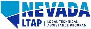 Nevada Local Technical Assistance Program Logo